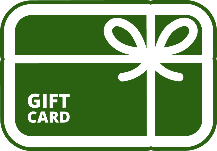 Giftcard Icon 01