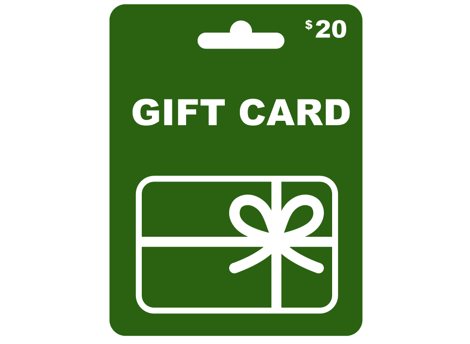 Giftcatrdpackage Icon 01